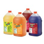 Gatorade®  1 Gallon Thirst Quencher Liquid Concentrate