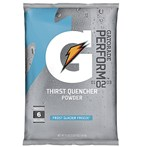Gatorade® 51 oz Thirst Quencher Instant Drink Mix Makes 6 Gallons