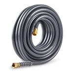 Gilmour  Flexogen® Super-Duty Hose