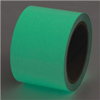 Safety Glow Tapes, Plain