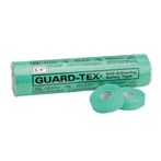 Guard-Tex® 41308 Self-adhering Green Safety Tape
