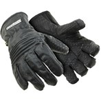 HexArmor® 3401 Hercules™ NSR Needle Puncture-resistant Gloves