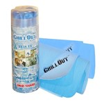 Chill Out™ Evaporative Cooling Towels
