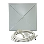 InBrella® Ceiling Leak Diverter