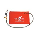 JohnDow T.O.M.C.A.T. Air-Assisted Multiple Camber Adjustment Tool