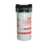 Fuel Chief In-Line Fuel Filter
