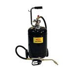 Crew Chief Fluid Dispenser, 5 Gallons
