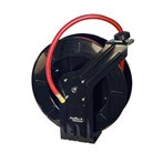 "JohnDow Hose Reel, 3/8"" x 50', 2000 psi"
