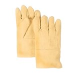 Guard Line K70514WL-M Kevlar Heat Gloves