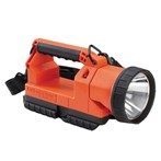 Bright Star Lighthawk™  Max Rechargeable Fire Lanterns