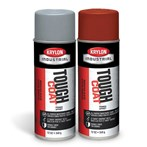 Krylon® Tough Coat® Primer