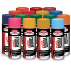 Krylon®  Tough Coat® Acrylic Alkyd Enamel, Gloss