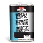 Krylon®  Lacquer Thinner