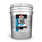 Krylon® Line-Up® Water-Based Athletic Field Marking Paint, 5 Gl.