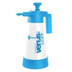 Kwazar Venus Pro+ Compression Sprayer