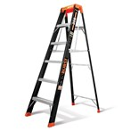 Little Giant  MicroBurst™ Ladder