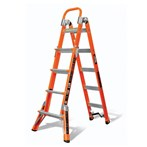 Little Giant  Combo SXE Ladder