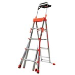 Little Giant Select Step™ Ladder