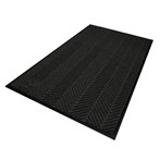 M+A Matting Waterhog™  Eco Elite Scraper/Wiper Matting