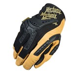 Mechanix® CG40-75  Heavy-duty Gloves