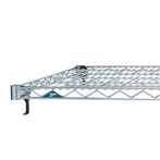 Metro Super Adjustable Super Erecta Industrial Wire Shelf