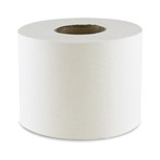 Morcon Paper M600 Morsoft® Millennium 600 Sheets/Roll 2-Ply White Bathroom Tissue