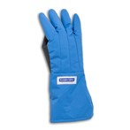 NSA Mid-Arm  Cryogen SaferGrip™ Gloves
