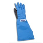 NSA G99CRSGP/EL  Elbow-Length Cryogen SaferGrip™ Gloves