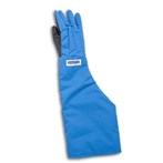 NSA Shoulder-length  Cryogen SaferGrip™ Gloves