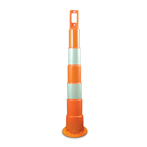 Navicade™ Traffic Channelizing Cones