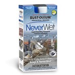 RUST-OLEUM® NeverWet® Liquid Repelling Treatment Spray Kit