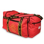 "OK-1® ""Firefighter"" Fire/Rescue Gear Bag"