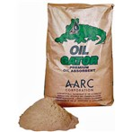 Oil Gator Oil Absorbent and Bioremediation Agent