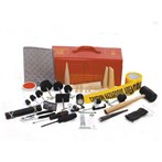 SpillTech Drum Repair Kit