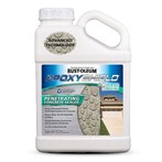 RUST-OLEUM® EPOXYSHIELD® Penetrating Concrete Sealer