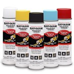 RUST-OLEUM® INDUSTRIAL CHOICE® S1600 System Inverted Striping Paint