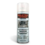 RUST-OLEUM® INDUSTRIAL CHOICE® R1600 System Reflective Finish Spray