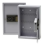 Electronic Key Safe