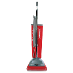 Sanitaire® SC684 Commercial Upright Vacuum with Vibra Groomer II