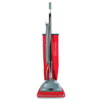 Sanitaire® SC688 Commercial Upright Vacuum Cleaner