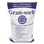 Gran-Sorb® Loose Cellulose Absorbent