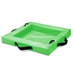 SpillTech Reusable Duck Pond