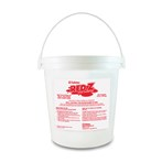 Red Z®  Spill Control Solidifier, Bulk, 41115, 41115, 412250