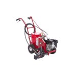 NEWSTRIPE Self-Propelled Airless Field/Pavement Striping Machine (4600 SP)