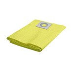 Shop-Vac Drywall Collection Filter Bags