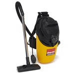 Shop-Vac 2860010 Industrial Backpack Vac