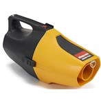 Shop-Vac 9991910 Industrial HIPPO® Portable Vac
