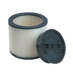 Shop-Vac Cartridge Filter for Wet or Dry Vac
