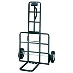 Fend-all® Pure Flow 1000® Mobile Eyewash Station Cart 32-001060-0000