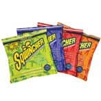 Sqwincher®  Powder Pack Drink Mix Makes 2 1/2 Gallons